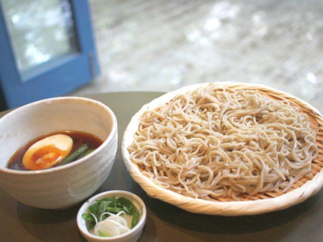 世田谷区岡本の一軒家カフェ「NISHIann cafe(ニシアンカフェ)」