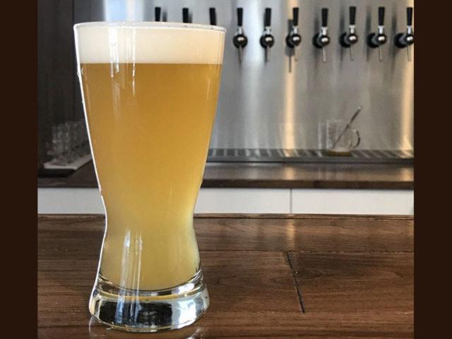 世田谷の住宅街にあるクラフトビール醸造所「RIOT BEER(ライオットビール)」