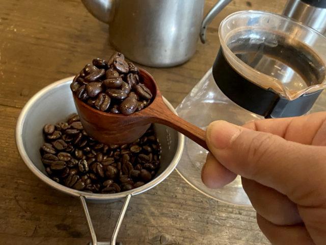 カフェオーナー直伝、いつもの珈琲がもっとおいしくなる淹れ方