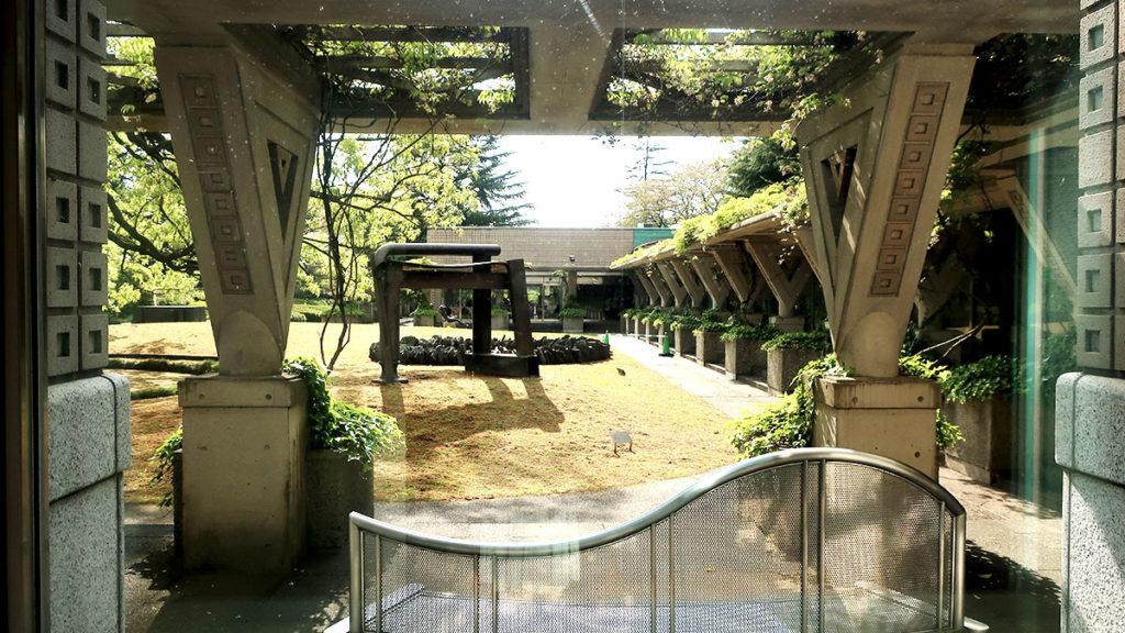 世田谷美術館「アイノとアルヴァ 二人のアアルト」展11